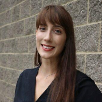 Lydia Burris